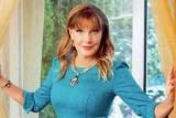Елена Проклова обвинила известного актера в сексуальном насилии: реакция коллег и пользователей сети