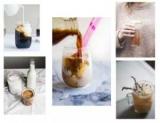 Здорове чаювання: розвантажувальний день з чаєм для схуднення