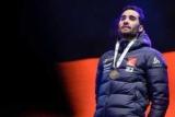 Фуркад: «Росія має право на участь в Олімпіаді, але не спортсмени, замішані в допінгу»