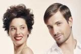 Стрижка з коротким потилицею: огляд чоловічих та жіночих зачісок, фото