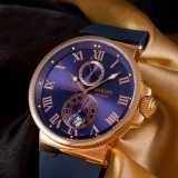 Почему вам нужны хорошие часы