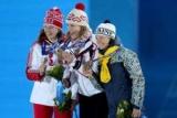 Віта Семеренко отримає срібло Олімпійських ігор в Сочі