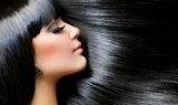 Кращі бренди професійної косметики для волосся