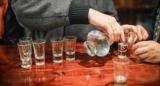 Ген алкоголізму і тяги до солодкого допомагає боротися з ожирінням?