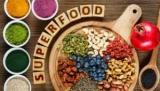 Здорова їжа, яка в 2018 році стане трендом всіх фитоняшек з Instagram