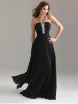Як правильно підібрати прикрасу під виріз сукні?
