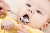 Кропова водичка для новонародженого: як заварити, пропорції, час кипіння, інструкція із застосування і дозування