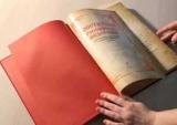 Які проводяться заходи в бібліотеках до Дня Конституції