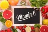 Косметика з вітаміном с для особи: огляд та відгуки покупців