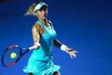 Цуренко отримала третій номер посіву на турнірі в Монтерреї