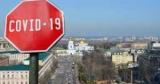 И вот опять: карантин в Украине продлили