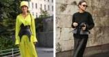 Тренд на корсетный пояс: учимся носить освежающий элемент гардероба