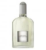 Парфумована вода Tom Ford Grey Vetiver - огляд, опис аромату і відгуки