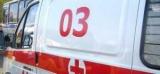 У столиці Криму пацієнти побили бригаду швидкої медичної допомоги