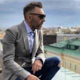 Знамениті люди Санкт-Петербурга нашого часу