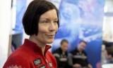 Генсек Федерації біатлону Норвегії: «В IBU повинні відбутися великі перестановки»