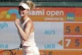 Світоліна залишилася на четвертому місці в Чемпіонській гонці WTA