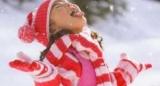 Чи безпечно їсти сніг?