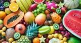 Вчені знайшли смачний спосіб уповільнити старіння