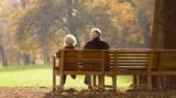 Експерт пояснив, чому російські чоловіки живуть менше за жінок