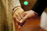 Секс в першу шлюбну ніч: старовинні звичаї та сучасні традиції в різних країнах світу