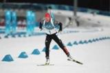 Дальмайєр виграла персьют у Пхенчхані і стала дворазовою олімпійською чемпіонкою