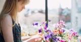 Как сделать сад на балконе: ТОП-7 советов с фото
