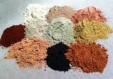Корисні властивості глини для шкіри обличчя