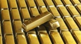 Чому золото цінується: властивості і особливості дорогоцінного металу