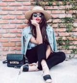 Як одягатися в Москві: модні тенденції та корисні поради від експертів