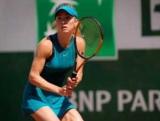 Світоліна сенсаційно поступилася Бузарнеску і завершила свої виступи на Roland Garros