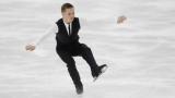 Эффект «бабочки»: почему выступление Коляды на турнире Finlandia Trophy вызвало тревогу