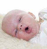 Обструктивний бронхіт у немовляти: симптоми і лікування