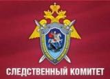 У Криму судитимуть хірурга за заподіяння смерті з необережності