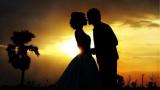 Вчені з'ясували секрети сексуальної привабливості