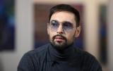Я до кінця не розумів, що роблю, - Віталій Козловський про скандальний виступ в Москві