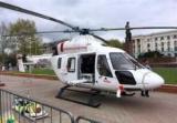 Крим витратить до кінця року 45 млн рублів на санавіацію