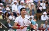 Джокович обіграв Баутисту-Агута на шляху в четверте коло Roland Garros