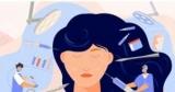 11 значимых вопросов, которые мы задали пластическому хирургу