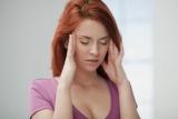 Чи можна завагітніти при гормональному збої: думка лікарів