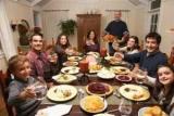 Кращі сімейні конкурси