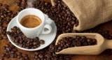 Гарячий кави виявився корисніше холодного
