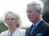 Розбрат в королівській сім'ї: дружина принца Чарльза подає на розлучення
