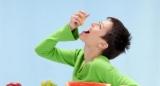 Яке харчування врятує жінок від зморшок?