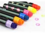 Чим вивести маркер з одягу: ефективні способи та рекомендації