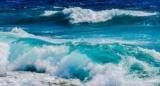 Які небезпеки нас чатують під час плавання в морі?