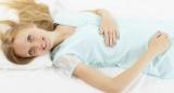 Як раніше визначали вагітність? Ознаки вагітності на першому тижні