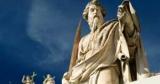 Именины Петра и Павла: праздничные поздравления
