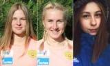 Союз біатлону Росії: «Три біатлоністки навіть не почали міняти спортивне громадянство»