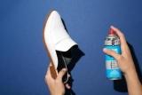 Краща водовідштовхувальне просочення для взуття - відгуки, особливості і виробники